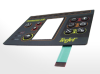 Dyna-Graphics Corporation -- Custom Membrane Switches, and Touchscreens -- View Larger Image