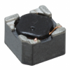 Arrays, Signal Transformers -- 732-4243-6-ND -Image
