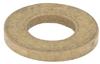 Oil Impregnated Bronze Thrust Washer -- ST-1632-4