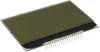 Display Modules - LCD, OLED, Graphic -- 1481-1101-ND