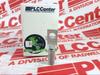 LUG COMPRESSION TYPE 300MCM CU ONLY 1/2IN BOLT -- YA30L