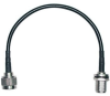 Coaxial Cable -- GTL-304 -Image