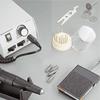 Precision Micro-Drill -- 110-4102