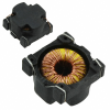 Fixed Inductors -- TE2210TR-ND -Image