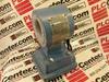 EMERSON 8711TSA020P1N5 ( FLOW TUBE MAGNETIC 740PSI 5.10MPA 40VDC 0.5AMP 20W ) -Image