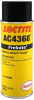 Henkel Loctite Frekote AC4368 Sacrificial Release Agent Clear 9.2 oz Aerosol -- 416029 -Image