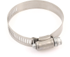 Ideal Tridon 57320 Standard Steel Hose Clamp, Size #32, Range 1 9/16 to 2 1/2 -- 28032 - Image
