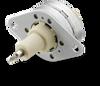 26DAM-K Linear Actuator Stepper Motor -- 26DAM40D2U-K