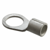 Terminals - Ring Connectors -- 320745-ND -Image