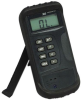 9200 Type-K Thermocouple Thermometer