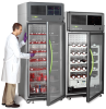 Reach-In CO2 Incubators -- 6026