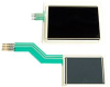 SENSOTOUCH®: Tri-Axis Sensor Controller -- SENSOTOUCH®
