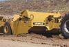 TS225 Towed Scraper -- TS225 Towed Scraper