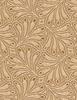 Folklorica Fabric -- 2268/01 - Image