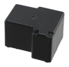 Power Relays, Over 2 Amps -- 255-6194-ND -Image