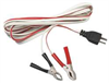 DC Charging Cables,10 Ft -- 22F042