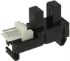 Optical Sensors - Photointerrupters - Slot Type - Logic Output -- OR1002-ND -Image