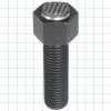 Gripper Swivel Contact Bolts