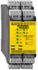 General Purpose Safety Controllers (series Protect SRB) -- SRB 219IT