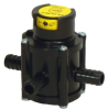 Transfer Valve -- 1500-130A -- View Larger Image