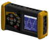 Power Quality & Energy Analyzer -- Nanovip3