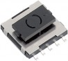 Subminiature Rotary Switches -- RW Series