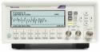 Timer/Counter/Analyzer 20 GHz, 3 Channel -- Tektronix FCA3020