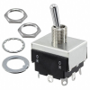 Toggle Switches -- 563-1910-ND -Image