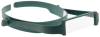 Magnifier, Headband -- 243-1124-ND - Image
