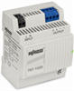 Primary switch mode EPSITRON® COMPACT Power supplies; Output voltage DC 5 V; 5.5 A -- 787-1020 - Image