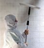 Wall WipR<tm> Cleaning System -- GO-33675-60