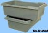 Tote Boxes -- MLUGLG - Image