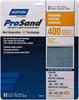 Norton ProSand AO Fine Grit Paper Sheet -- 07660768156 -Image