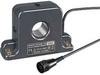 AC/DC Current Sensor (500A) -- 9709-10 - Image