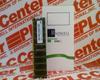 MICRON TECHNOLOGY INC MT16VDDT6464AG-265B1 ( MEMORY BOARD DDR 512MB 266MHZ 2.5V 184PIN ) -Image