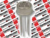 ANALOG DEVICES AD549LH ( OP AMP, 1MHZ, 3V/US, TO-99-8; BANDWIDTH:1MHZ; NO. OF AMPLIFIERS:1; SLEW RATE:3V/ S; SUPPLY VOLTAGE RANGE:5V TO 18V; AMPLIFIER CASE STYLE:TO-99; NO. OF ) - Image