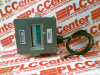 HEDLAND H613A-005-F2 ( FLOW SWITCH 3500PSI 5GPM ) -Image
