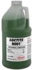 Retaining Compounds -- LOCTITE 6001 - Image