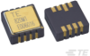 Embedded Accelerometers -- 20007178-00 -Image