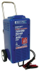 Associated 6002B Battery Charger -- ASS6002B