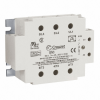 Solid State Relays -- CC2720-ND -Image