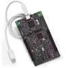 NI USB-6216 Bus-powered M Series , Board Only, Qty 10 -- 780172-01