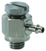 Minimatic® Slip-On Fitting -- UT0-2-Image