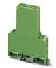 Solid-state relay module - EMG 17-OV-120AC/240AC/3 - 2954277 -- 2954277