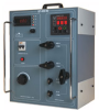 Primary Injection Relay Test Equipment -- LET-400-RD
