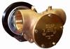 50270 Bronze  EM Clutch Pump -- 50270-0011 - Image