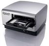 BioTek Epoch Microplate Spectrophotometer -- sc-12-566-805