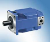 Swashplate Pumps
