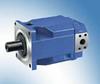 Swashplate Pumps - Image