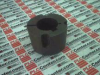 BUSHING TAPER LOCK 3/4INCH -- 100834